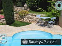 Galeria Baseny PoolsFactory Group